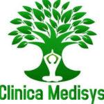 medicina viitorului